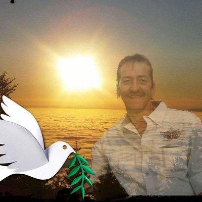 Profilbild von hamma1970