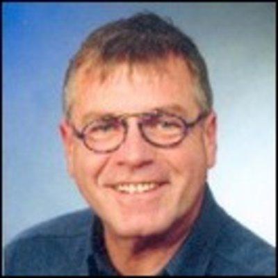 Profilbild von ralfhennig