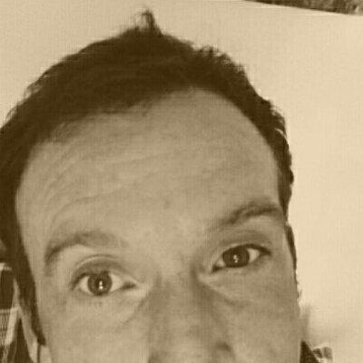 Profilbild von Dave85we