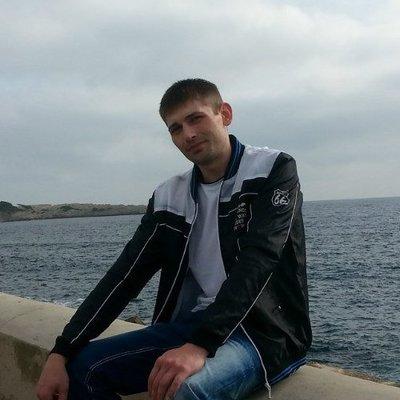Profilbild von Andrej-88