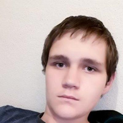 Profilbild von Nicowa