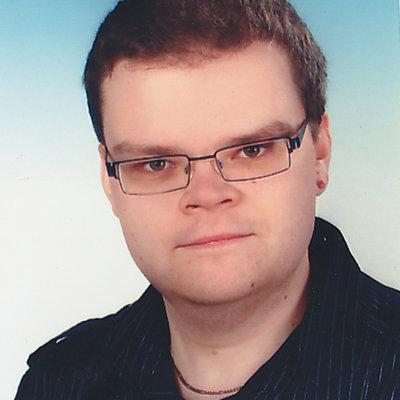 Profilbild von fleischi