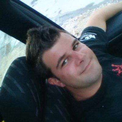 Profilbild von Dj-Dani