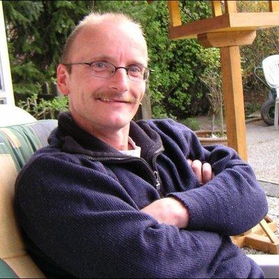Profilbild von BlumenausEis