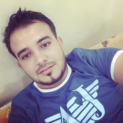 Profilbild von DevotesBoy