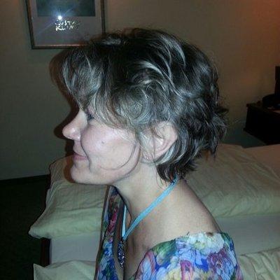 Profilbild von Watermoon