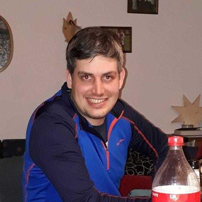 Profilbild von Markus0103