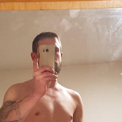 Profilbild von Buddy100