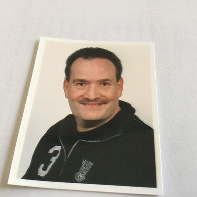 Profilbild von AndreasKiefer15081968