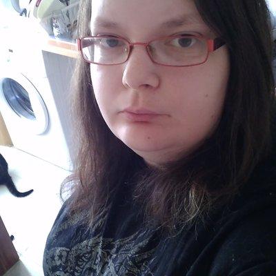 Profilbild von 99Jacky