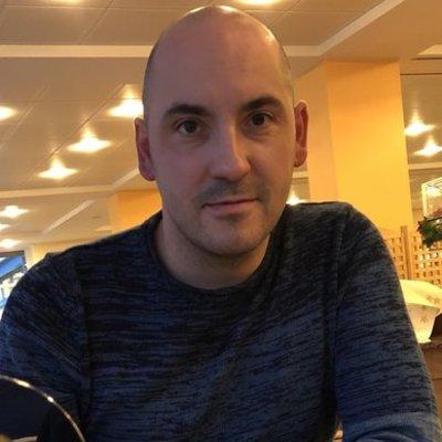Profilbild von Rene79