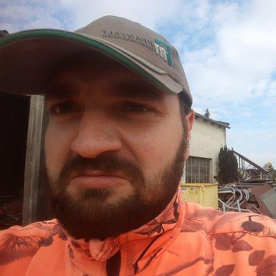 Profilbild von Landbub86