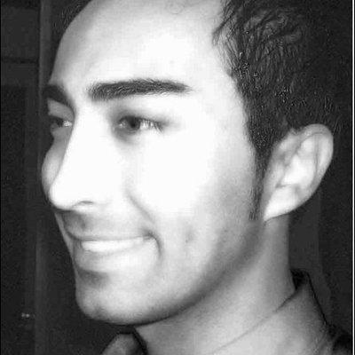 Profilbild von donrigo