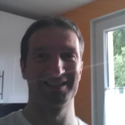 Profilbild von Joke