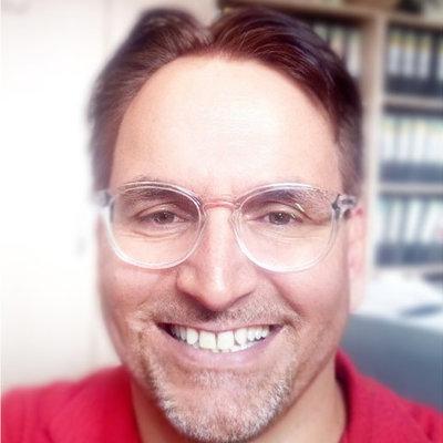 Profilbild von George-Clooney