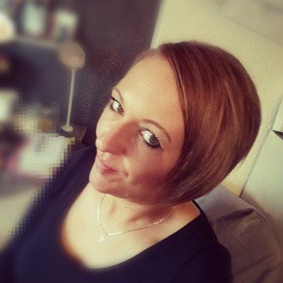 Profilbild von Steffiba