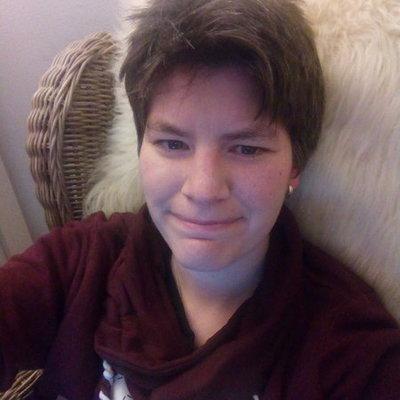 Profilbild von babsy35