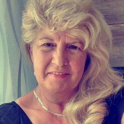 Profilbild von Hergotle
