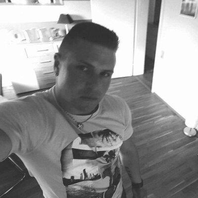 Profilbild von marcoh86