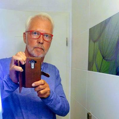 Profilbild von Rainer38