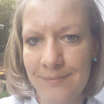 Profilbild von Ichbinich38