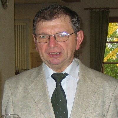 Profilbild von Klemens1802