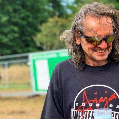 Profilbild von 09hellblau
