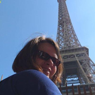 Profilbild von Luin