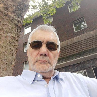 Profilbild von leon2016