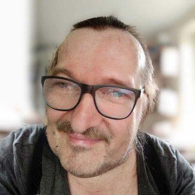 Profilbild von MrNixie