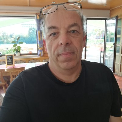 Profilbild von Rubensfan62