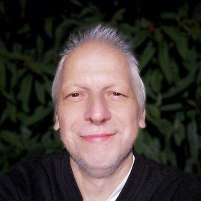 Profilbild von Andi1967