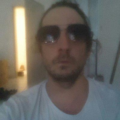 Profilbild von Saibot80