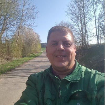Profilbild von Lover75