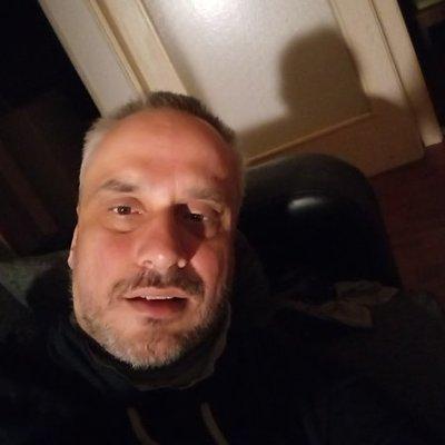 Profilbild von Sidol