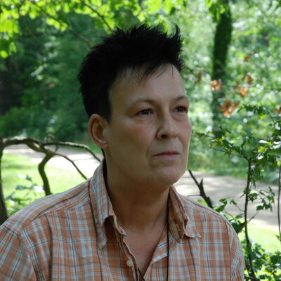 Profilbild von Suan1