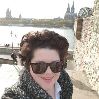 Profilbild von Dominique86