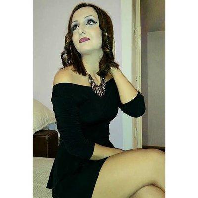 Profilbild von Maka96_
