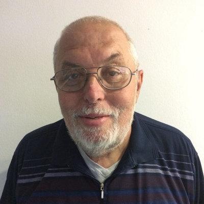 Profilbild von 4711