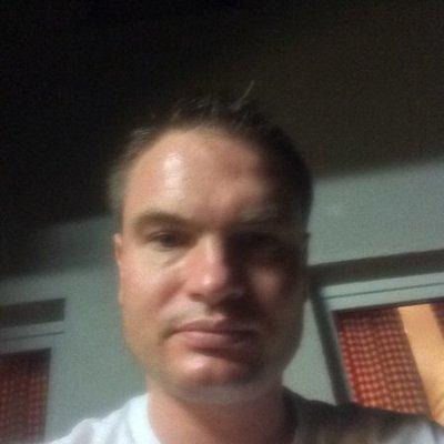 Profilbild von Oliver1979