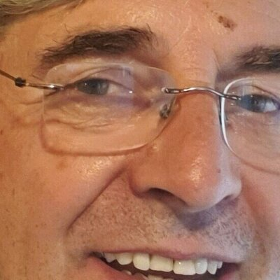 Profilbild von harryliebundnett