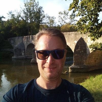 Profilbild von Steff2019