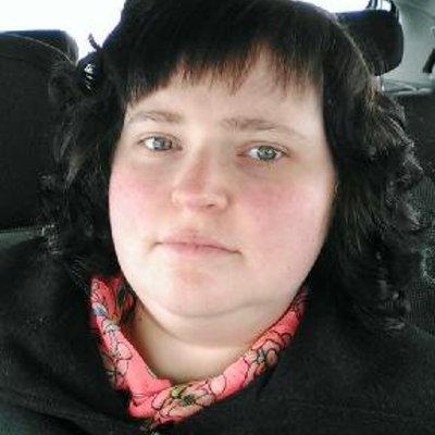 Profilbild von Brina2410