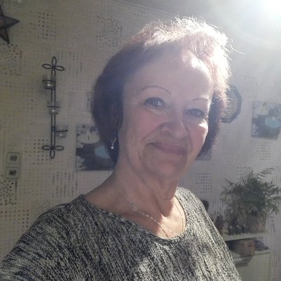 Profilbild von sternensony