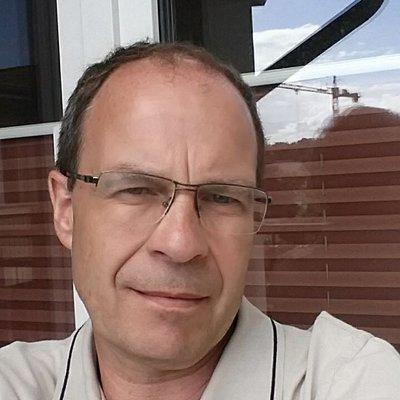 Profilbild von Ratzeputz