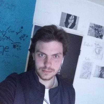Profilbild von Gayboy22