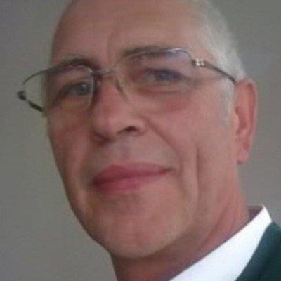 Profilbild von Gerhard2712