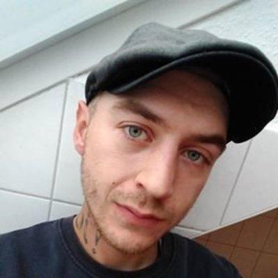 Profilbild von Jaffa