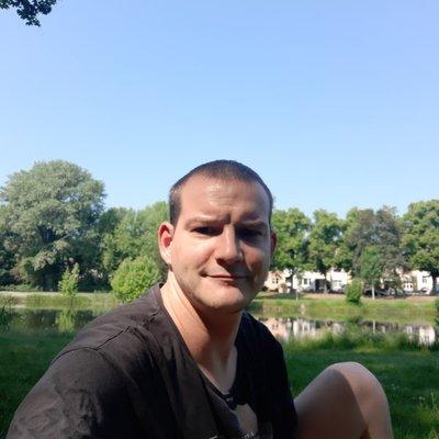 Profilbild von Denis86