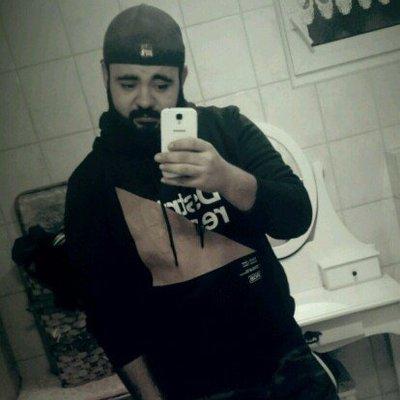 Profilbild von xAS0